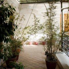 Отель 3 Rooms by Pauline Непал, Катманду - отзывы, цены и фото номеров - забронировать отель 3 Rooms by Pauline онлайн фото 8