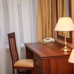 Гостиница Аркада удобства в номере