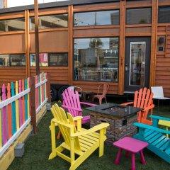 Отель Oasis at Gold Spike США, Лас-Вегас - отзывы, цены и фото номеров - забронировать отель Oasis at Gold Spike онлайн детские мероприятия