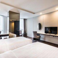 Отель Surestay Plus Hotel By Best Western Sukhumvit 2 Таиланд, Бангкок - 3 отзыва об отеле, цены и фото номеров - забронировать отель Surestay Plus Hotel By Best Western Sukhumvit 2 онлайн