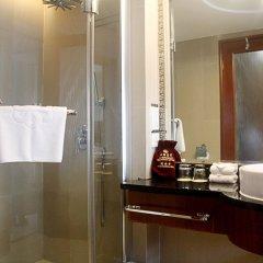 Отель Shenzhen Shanghai Hotel Китай, Шэньчжэнь - 1 отзыв об отеле, цены и фото номеров - забронировать отель Shenzhen Shanghai Hotel онлайн фото 6