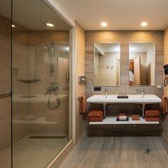 Отель RIU Ocho Rios All Inclusive ванная фото 2