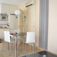 Отель We Are San Bernardo Gran Via Испания, Мадрид - отзывы, цены и фото номеров - забронировать отель We Are San Bernardo Gran Via онлайн в номере фото 2