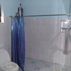 Отель Iruwi Шри-Ланка, Берувела - отзывы, цены и фото номеров - забронировать отель Iruwi онлайн ванная