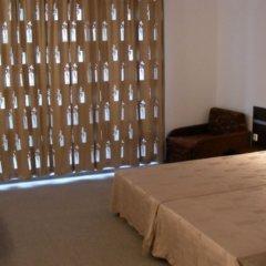 Отель Deva Болгария, Солнечный берег - отзывы, цены и фото номеров - забронировать отель Deva онлайн комната для гостей фото 4