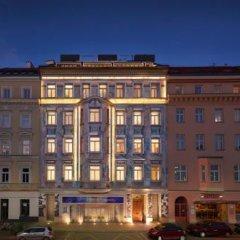 Отель House of Time - Fancy Suite Vienna Австрия, Вена - отзывы, цены и фото номеров - забронировать отель House of Time - Fancy Suite Vienna онлайн фото 3