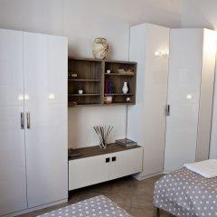 Апартаменты Flospirit - Apartments Gioberti удобства в номере
