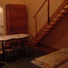 Artificial Hostel в номере фото 2