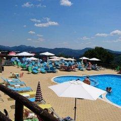 Panorama Family Hotel Ардино фото 2
