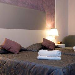 Sliema Marina Hotel фитнесс-зал
