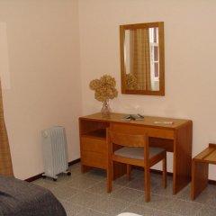Отель Apartamentos Sao Joao Португалия, Орта - отзывы, цены и фото номеров - забронировать отель Apartamentos Sao Joao онлайн фото 4