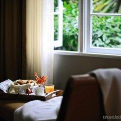 Отель Belmond El Encanto в номере