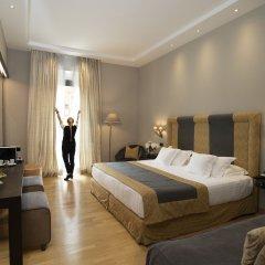 Hotel Alpi Рим фото 20