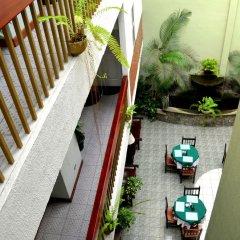 Отель Apartotel Tairona фото 5