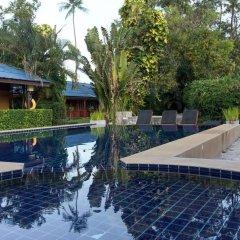 Отель Anahata Resort Samui (Old The Lipa Lovely) Таиланд, Самуи - отзывы, цены и фото номеров - забронировать отель Anahata Resort Samui (Old The Lipa Lovely) онлайн фото 4