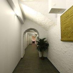 Гостиница Тройка Москва интерьер отеля фото 3