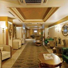 Ramada Istanbul Asia Турция, Стамбул - отзывы, цены и фото номеров - забронировать отель Ramada Istanbul Asia онлайн интерьер отеля