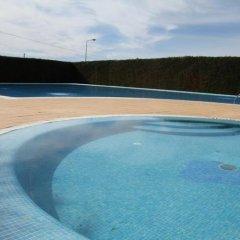 Отель Terracos do Vau Aparthotel бассейн фото 2