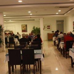 Kleopatra Atlas Hotel Турция, Аланья - 9 отзывов об отеле, цены и фото номеров - забронировать отель Kleopatra Atlas Hotel онлайн помещение для мероприятий фото 2