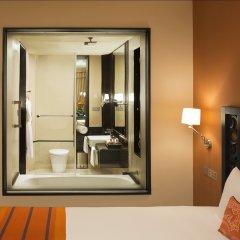 Отель Taj Bentota Resort & Spa Шри-Ланка, Бентота - 2 отзыва об отеле, цены и фото номеров - забронировать отель Taj Bentota Resort & Spa онлайн интерьер отеля