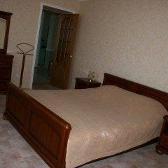 Гостиница Иртыш комната для гостей