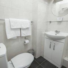 Dillons Hotel - B&B ванная фото 3