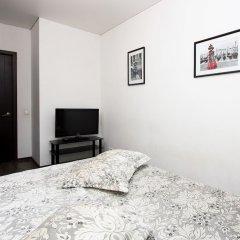Гостиница Apart Lux на Стромынке в Москве 6 отзывов об отеле, цены и фото номеров - забронировать гостиницу Apart Lux на Стромынке онлайн Москва комната для гостей фото 5