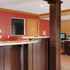 Отель Best Western Maple Ridge Hotel Канада, Мэйпл-Ридж - отзывы, цены и фото номеров - забронировать отель Best Western Maple Ridge Hotel онлайн в номере