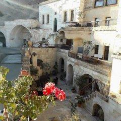 Erenbey Cave Hotel Турция, Гёреме - отзывы, цены и фото номеров - забронировать отель Erenbey Cave Hotel онлайн фото 10