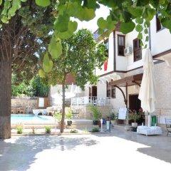 Urcu Турция, Анталья - отзывы, цены и фото номеров - забронировать отель Urcu онлайн фото 4