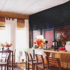 Гостиница Wood House в Звенигороде отзывы, цены и фото номеров - забронировать гостиницу Wood House онлайн Звенигород фото 3