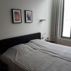 Отель B&B t Walleke комната для гостей фото 5
