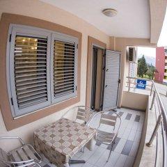 Отель SMS Apartments Черногория, Будва - отзывы, цены и фото номеров - забронировать отель SMS Apartments онлайн фото 6