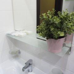 Отель Кауфман Москва ванная фото 2