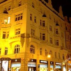Отель Siroka 14 Чехия, Прага - отзывы, цены и фото номеров - забронировать отель Siroka 14 онлайн фото 6