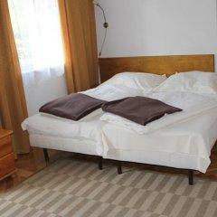 Отель Rusalka Закопане комната для гостей фото 4