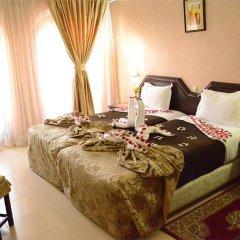 Отель Diwane & Spa Марокко, Марракеш - отзывы, цены и фото номеров - забронировать отель Diwane & Spa онлайн в номере