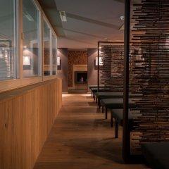 Отель HUUS Gstaad Швейцария, Занен - отзывы, цены и фото номеров - забронировать отель HUUS Gstaad онлайн фото 7