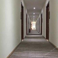 Xingfeng Hostel Шэньчжэнь интерьер отеля фото 3
