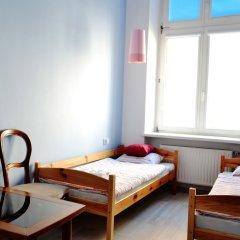 Отель Puffa Lux Варшава детские мероприятия
