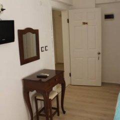 Class 17 Pansiyon Турция, Канаккале - отзывы, цены и фото номеров - забронировать отель Class 17 Pansiyon онлайн