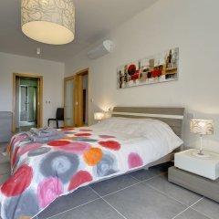 Отель Pure Luxury Apartment With Pool Мальта, Слима - отзывы, цены и фото номеров - забронировать отель Pure Luxury Apartment With Pool онлайн детские мероприятия