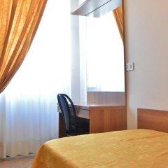 Hotel Mignon комната для гостей фото 5