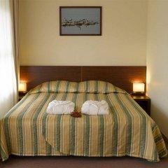 Отель Palangos Vetra Литва, Паланга - отзывы, цены и фото номеров - забронировать отель Palangos Vetra онлайн комната для гостей фото 3