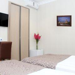 Отель Rustaveli Palace удобства в номере фото 2