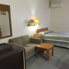 Отель Tamuning Plaza Тамунинг детские мероприятия фото 2