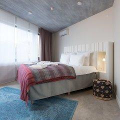 Гостиница Butik Hotel 12 в Зеленоградске отзывы, цены и фото номеров - забронировать гостиницу Butik Hotel 12 онлайн Зеленоградск комната для гостей