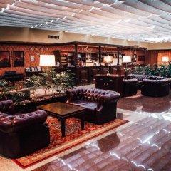 Отель Atrium Вильнюс интерьер отеля фото 2