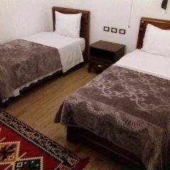Hotel Kaceli Берат комната для гостей фото 2