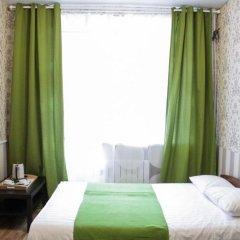 Гостиница Баден - Баден комната для гостей фото 4